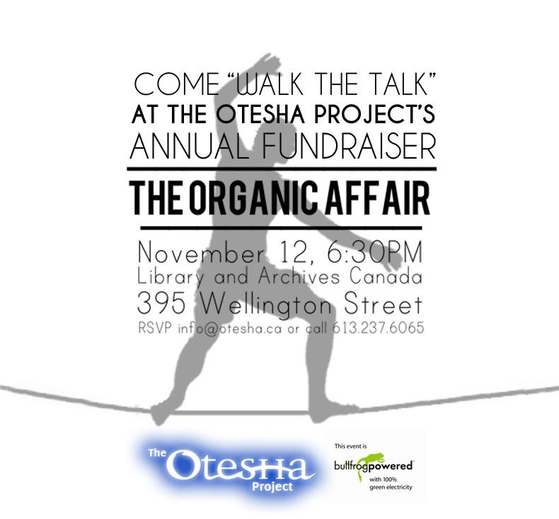 OAO final invite