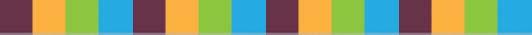 New Otesha colours