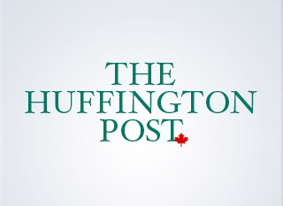 The-Huffington-Post-Canda
