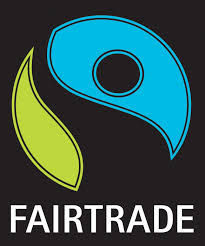 Make your town a Fair Trade Town!