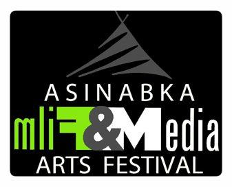 Asinabka Arts Festival