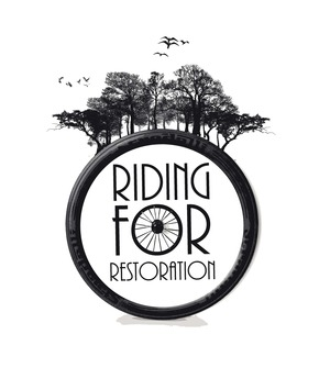 Riding for Restoration